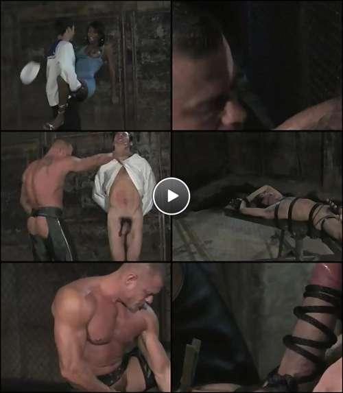 czech gay porn industry video
