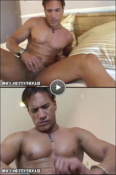 porn photos big cock video