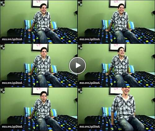 sexgay story video