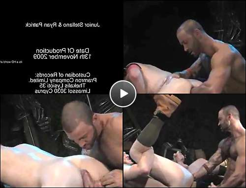 big hard cock tube video