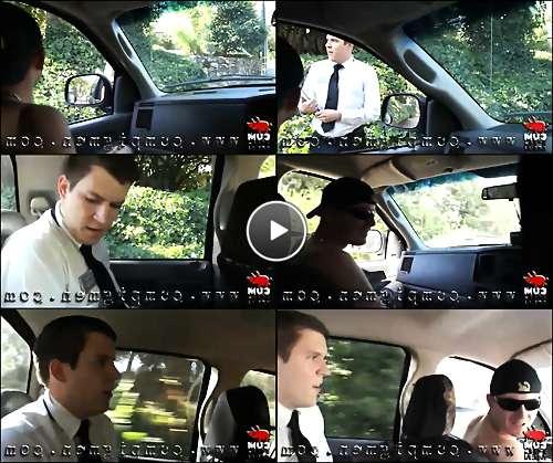 free gay mormon porn video