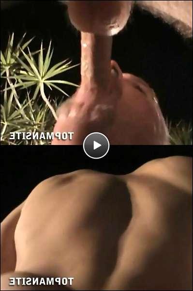 hardcore gay jock porn video