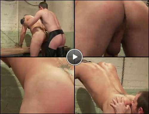 pics of guys ass holes video