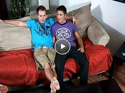 hot gay man videos video